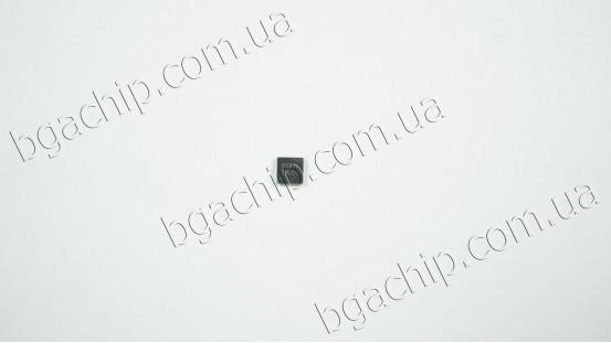 Микросхема O2MICRO OZ8681L для ноутбука