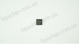 Микросхема ITE IT8519G СXS для ноутбука