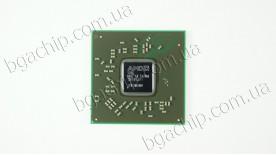 Микросхема ATI 216-0842009 Mobility Radeon HD 8730 видеочип для ноутбука