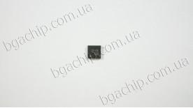 Микросхема Richtek RT8207LGQW EF= для ноутбука