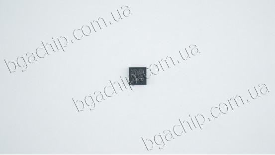Микросхема 4376535 BETTY управления питанием для мобильного телефона Nokia 2690