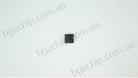 Микросхема IDT 92HD75B2H5 для ноутбука