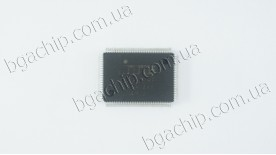 Микросхема ITE IT8728F AXS для ноутбука