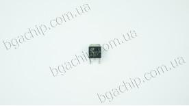 Микросхема Anpec APM4015PU для ноутбука