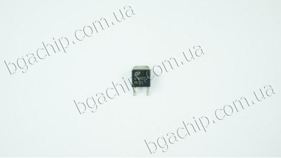 Микросхема Anpec APM4015PU