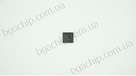 Микросхема Broadcom BCM57781A0KMLG для ноутбука