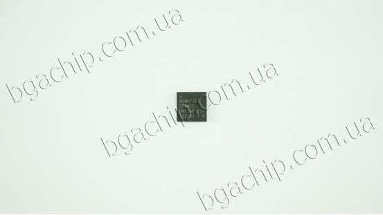 Микросхема Broadcom BCM57781 для ноутбука