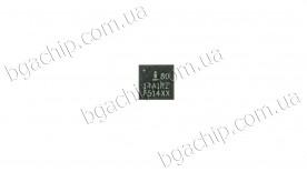 Микросхема Intersil ISL8014AIRZ для ноутбука