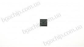 Микросхема O2MICRO OZ8556LN (SO-16) контроллер питания