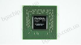 Микросхема NVIDIA GF-GO6600-N-A4 GeForce Go6600 видеочип для ноутбука