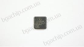 Микросхема Atheros AR8131-AL1E для ноутбука