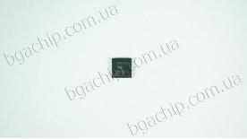 Микросхема Richtek RT8152DGQW для ноутбука