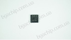 Микросхема MAXIM MAX1532A (QFN-40) для ноутбука