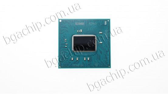 Микросхема INTEL GL82H270 SR2WA для материнской платы