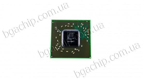 Микросхема ATI 215-0757004 (DC 2009) для ноутбука