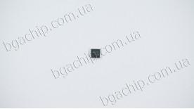 Микросхема Richtek RT8208EGQW 30= (WQFN-16L 3x3) для ноутбука