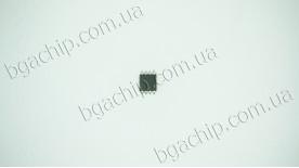Микросхема SST SST25VF080B-50-4C-S2AF для ноутбука
