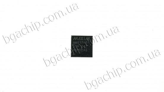 Микросхема MAXIM MAX17411 для ноутбука
