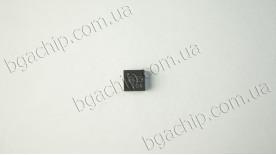Микросхема MPS MP-2121DQ-LF-Z для ноутбука