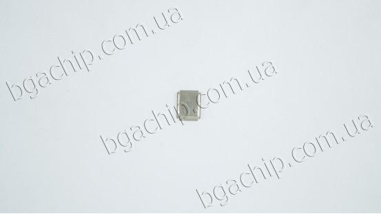 Микросхема IRF9395TRPBF для ноутбука