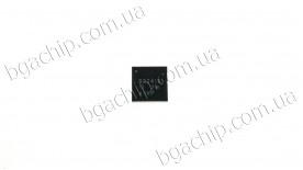 Микросхема Texas Instruments BQ24195 (QFN-24) контроллер зарядки