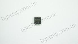 Микросхема Winbond W25Q64BVSIG (SOP-8) для ноутбука