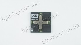 Микросхема ATI 216T9NAAGA12FH Mobility Radeon 9000 M9-CSP64 видеочип для ноутбука