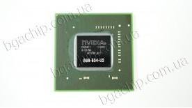 Микросхема NVIDIA G98-634-U2 GeForce 9300M GS видеочип для ноутбука