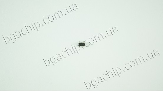 Микросхема G5285T11U-GP для ноутбука