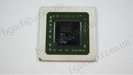 Микросхема ATI 216-0732023 Mobility Radeon HD 4870M видеочип для ноутбука
