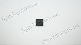 Микросхема MAXIM MAX17028G (QFN-20) для ноутбука