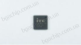 Микросхема ITE IT8995E-128 CXA (QFP-128) для ноутбука