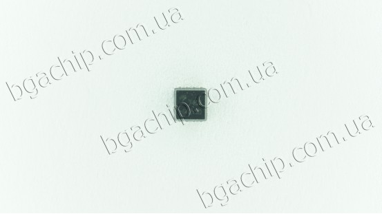 Микросхема Alpha & Omega Semiconductors AON7408