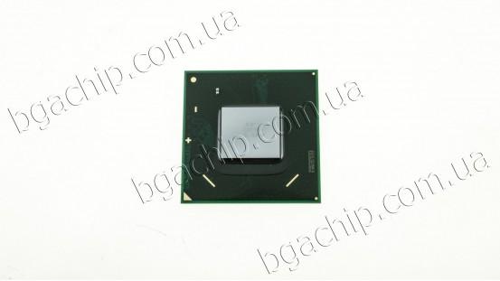 Микросхема INTEL BD82UM77 SLJ8D для ноутбука