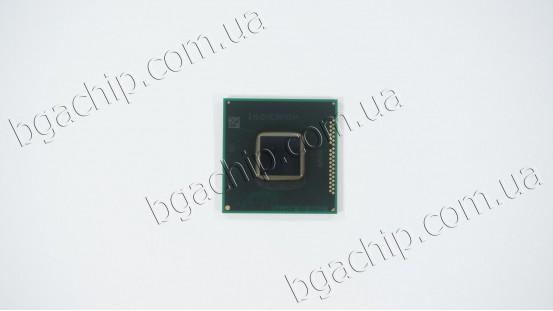 Микросхема INTEL DH82HM86 SR13J северный мост для ноутбука