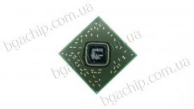Микросхема ATI 218-0755117 для ноутбука