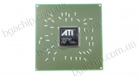 Микросхема ATI 216MEP6BLA12FG северный мост AMD RS690ME для ноутбука