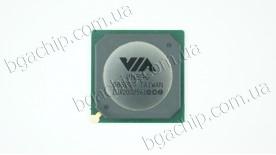 Микросхема VIA VN896 для ноутбука