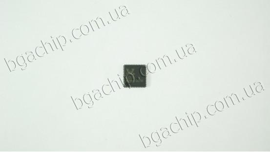 Микросхема Realtek ALC275s звуковая карта для ноутбука