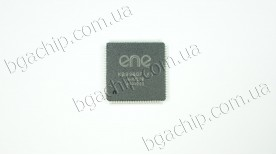 Микросхема ENE KB926QF A1 мультиконтроллер для ноутбука