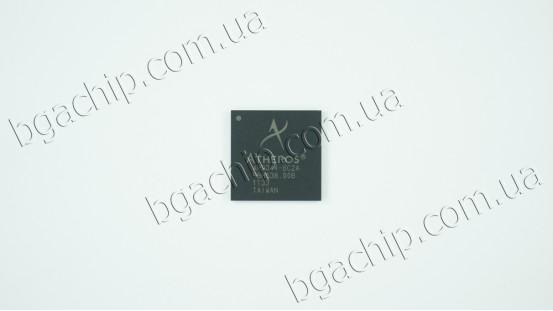 Микросхема Atheros AR9344-BC2A для ноутбука