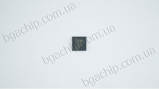 Микросхема ITE IT6511FN CXG (QFN-64) для ноутбука