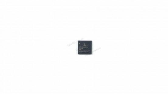Микросхема Intersil ISL6266AHRZ для ноутбука