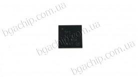 Микросхема Texas Instruments TPS51727 (QFN-40) для ноутбука