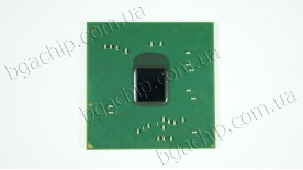 Микросхема INTEL QG82945P SL8FV для ноутбука