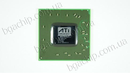 Микросхема ATI 216-0683013 Mobility Radeon HD 3650 видеочип для ноутбука
