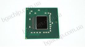 Микросхема INTEL LE82GM965 SLA5T для ноутбука