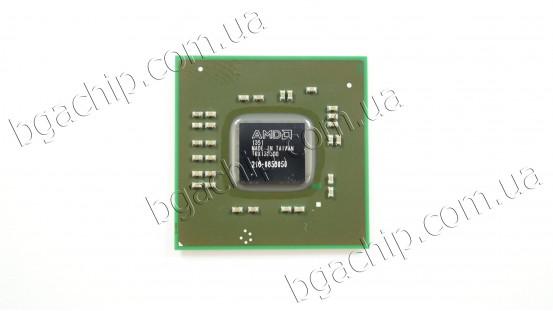 Микросхема ATI 216-0856050 для ноутбука