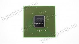 Микросхема NVIDIA N12M-GS-B-A1 GeForce 410M видеочип для ноутбука