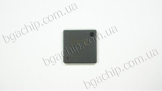 Микросхема ITE IT8518E-DXA для ноутбука